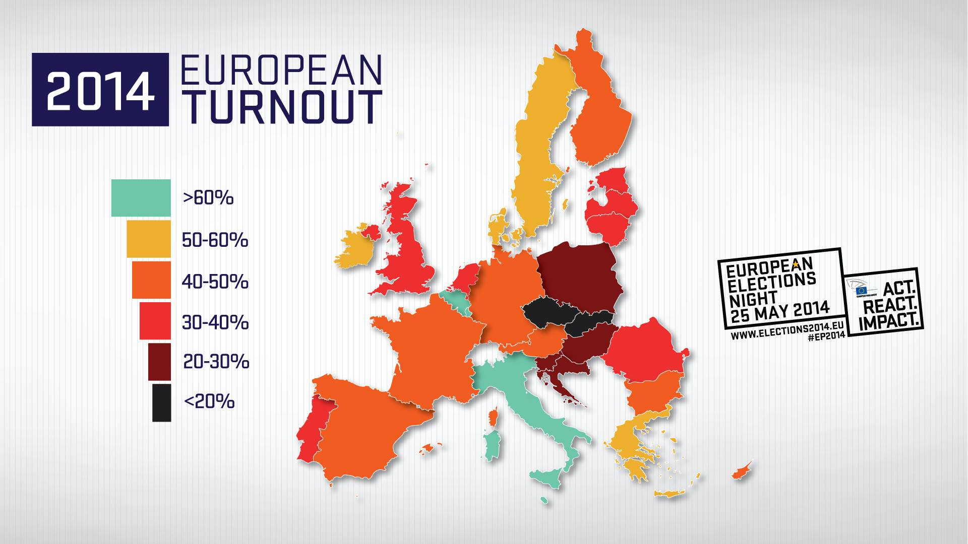 europarlament voby 2014