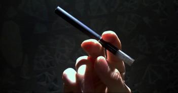 E-cigarety – opatrný optimizmus, skryté riziká a veľa otáznikov