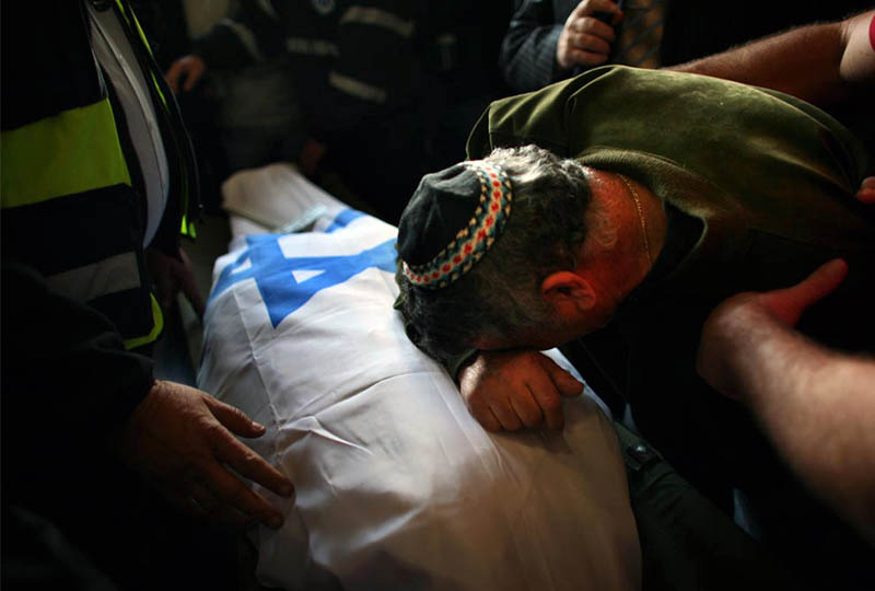 Izrael_Gaza_2