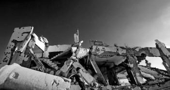 Izrael_Gaza_Titulka