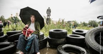 Ukraine_Sepratists_Crisis_Slovyansk_ATO