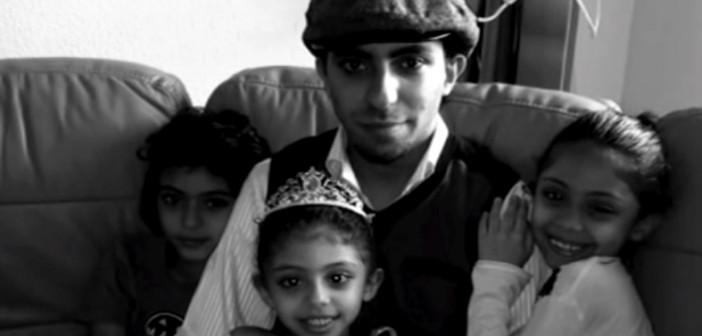 Raif_Badawi
