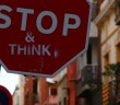 stop_and_think