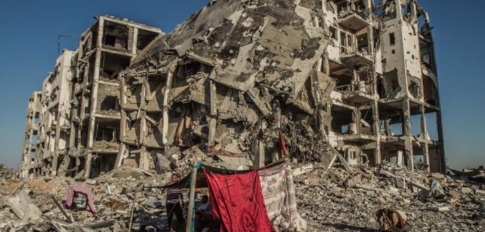 Gaza_Husar