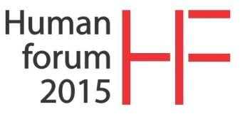 Human_Forum_2015