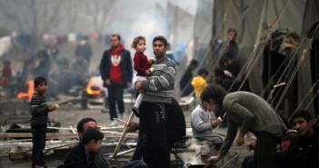 548x331refugee_camp
