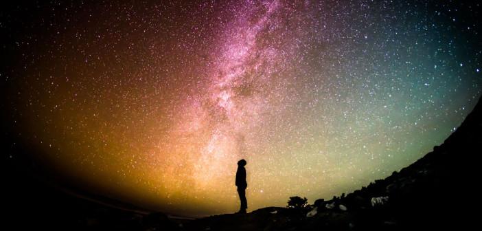 Ezoterizovaná veda: hra na vedu bez pravidiel