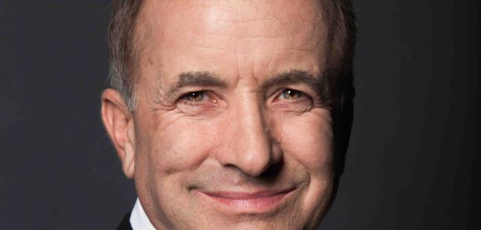 Michael Shermer: Žijeme vo veku vedy a morálneho pokroku