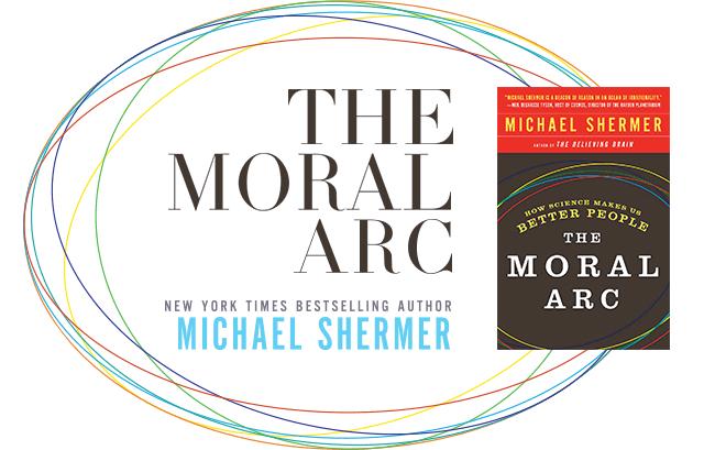 Moral-Arc-paperback-email-banner-v2