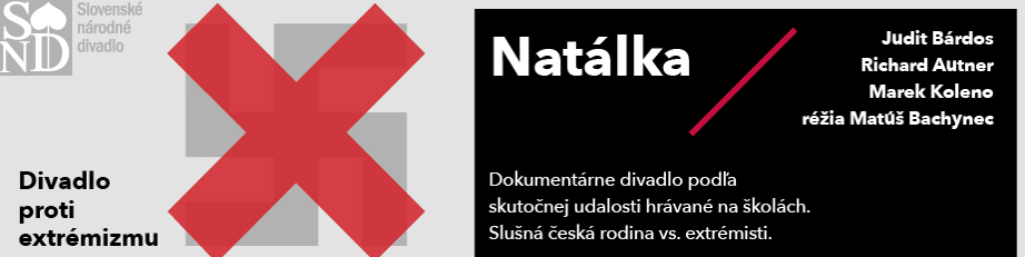 Natalka2