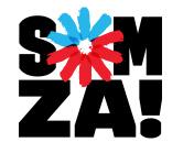 SomZa