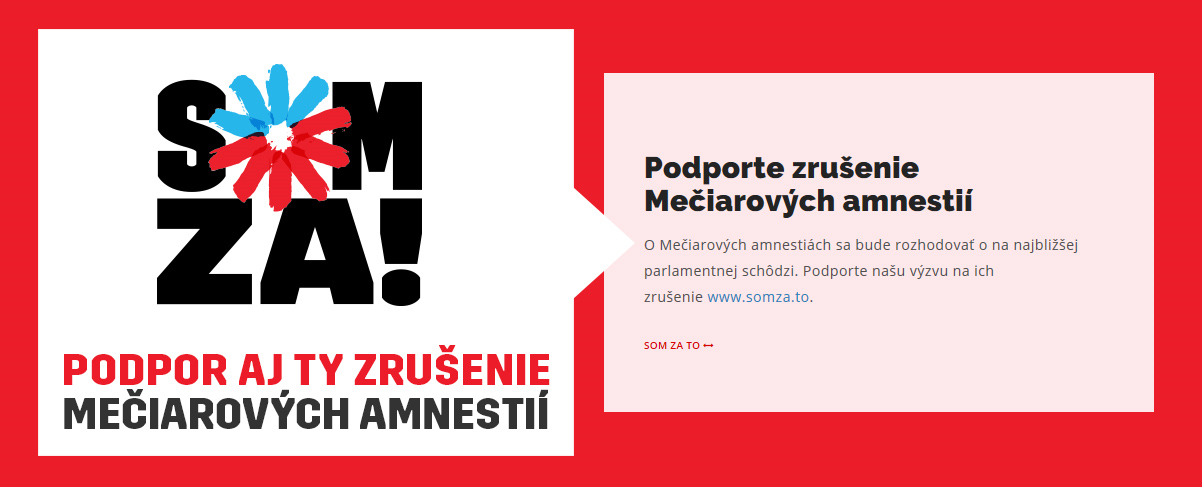 SomZa2