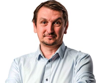 Juraj Hipš profil