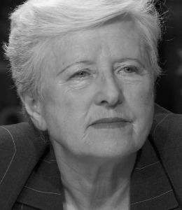Anna Hogenova