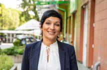 Irena BIhariova