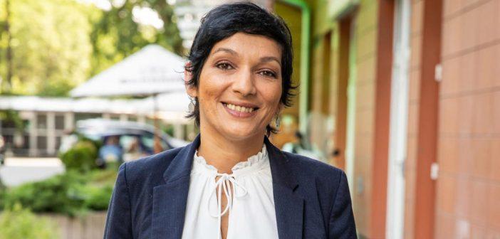 """Irena Bihariová: Nechcem """"ultraliberálne úlety"""", ale vrátiť PS kjeho koreňom"""